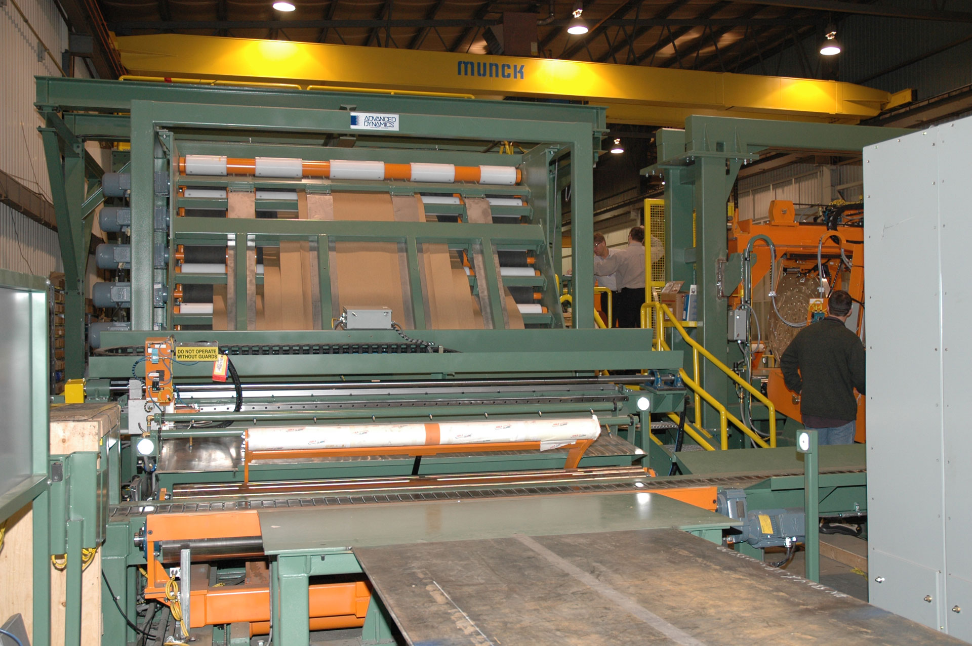 03-paper---roll-wrapping---kraft-wrapping-line-(2)
