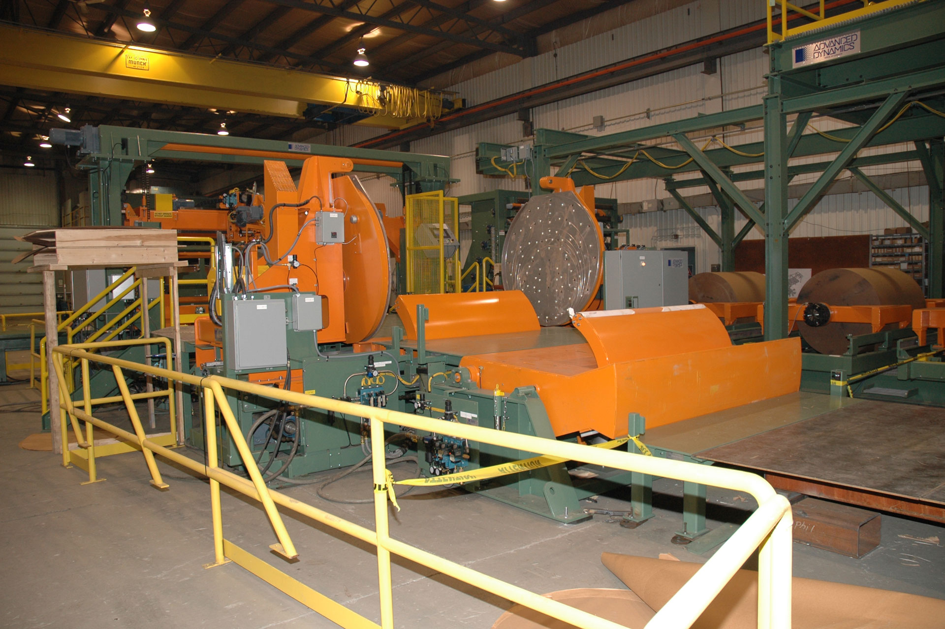 05-paper---roll-wrapping---kraft-wrapping-line-(4)