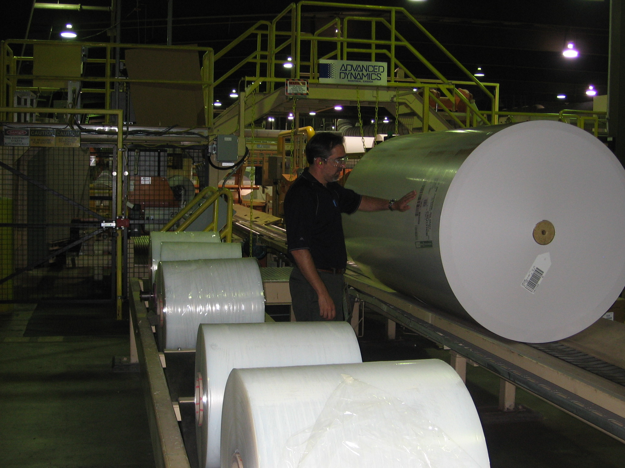 05-paper - roll wrapping - stretch wrapping (4)