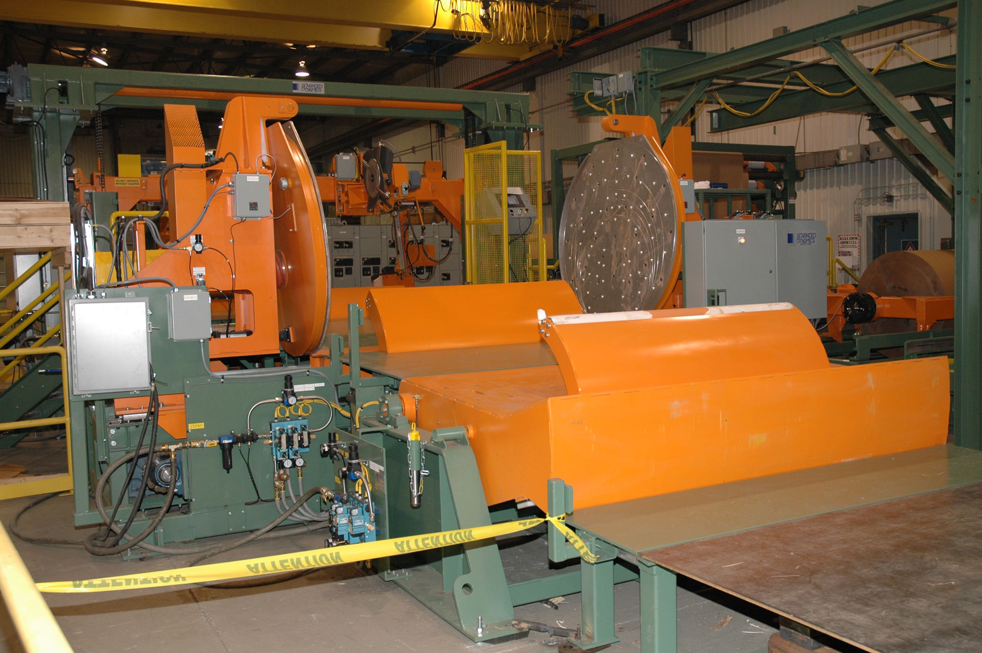 06-paper---roll-wrapping---kraft-wrapping-line-(5)