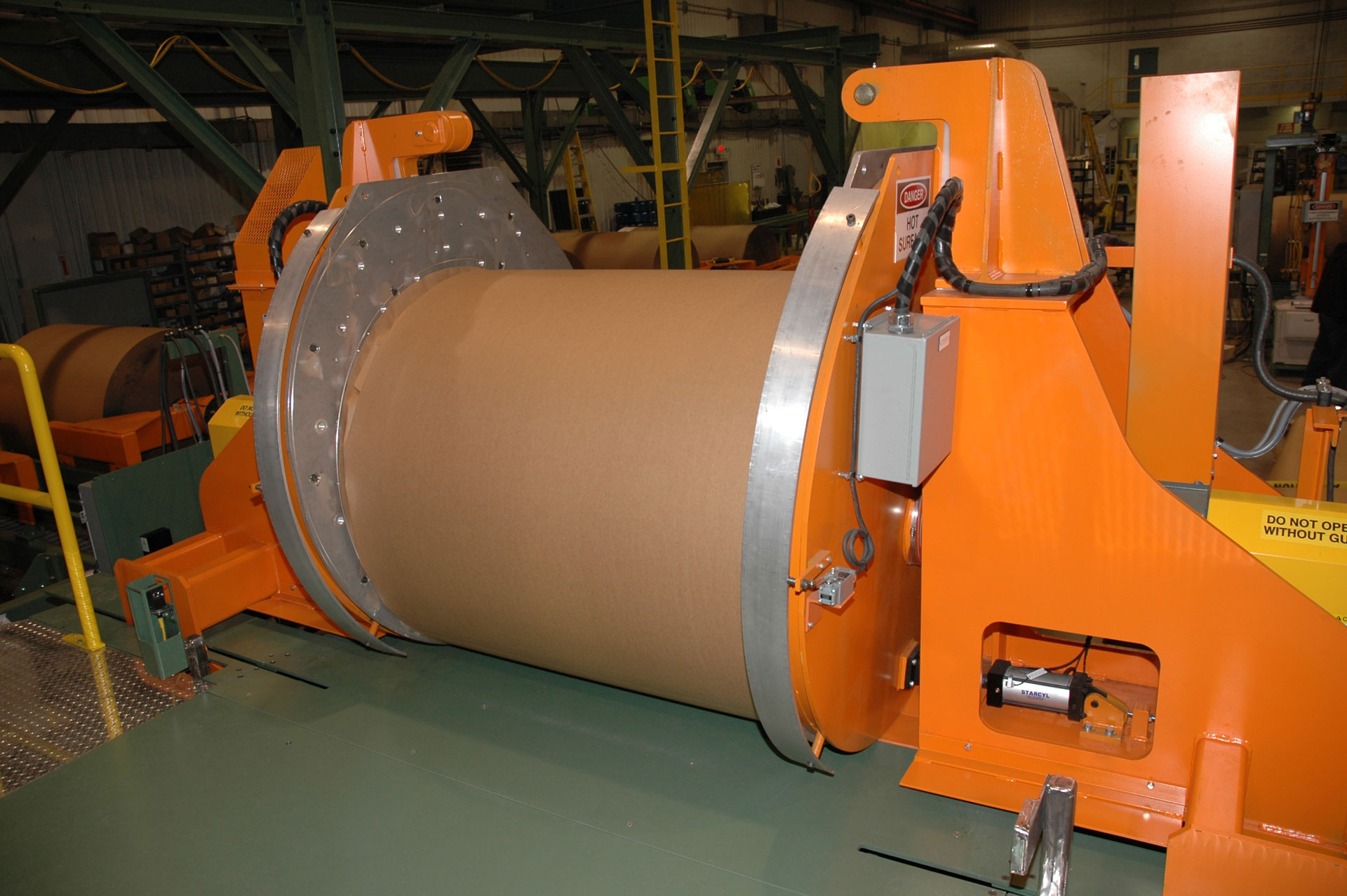 07-paper---roll-wrapping---kraft-wrapping-line-(6)