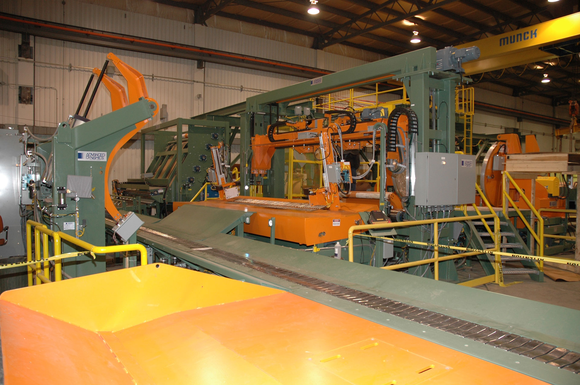 08-paper---roll-wrapping---kraft-wrapping-line-(7)