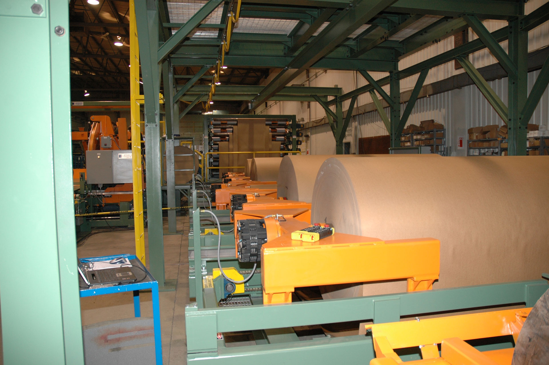 09-paper---roll-wrapping---kraft-wrapping-line-(8)