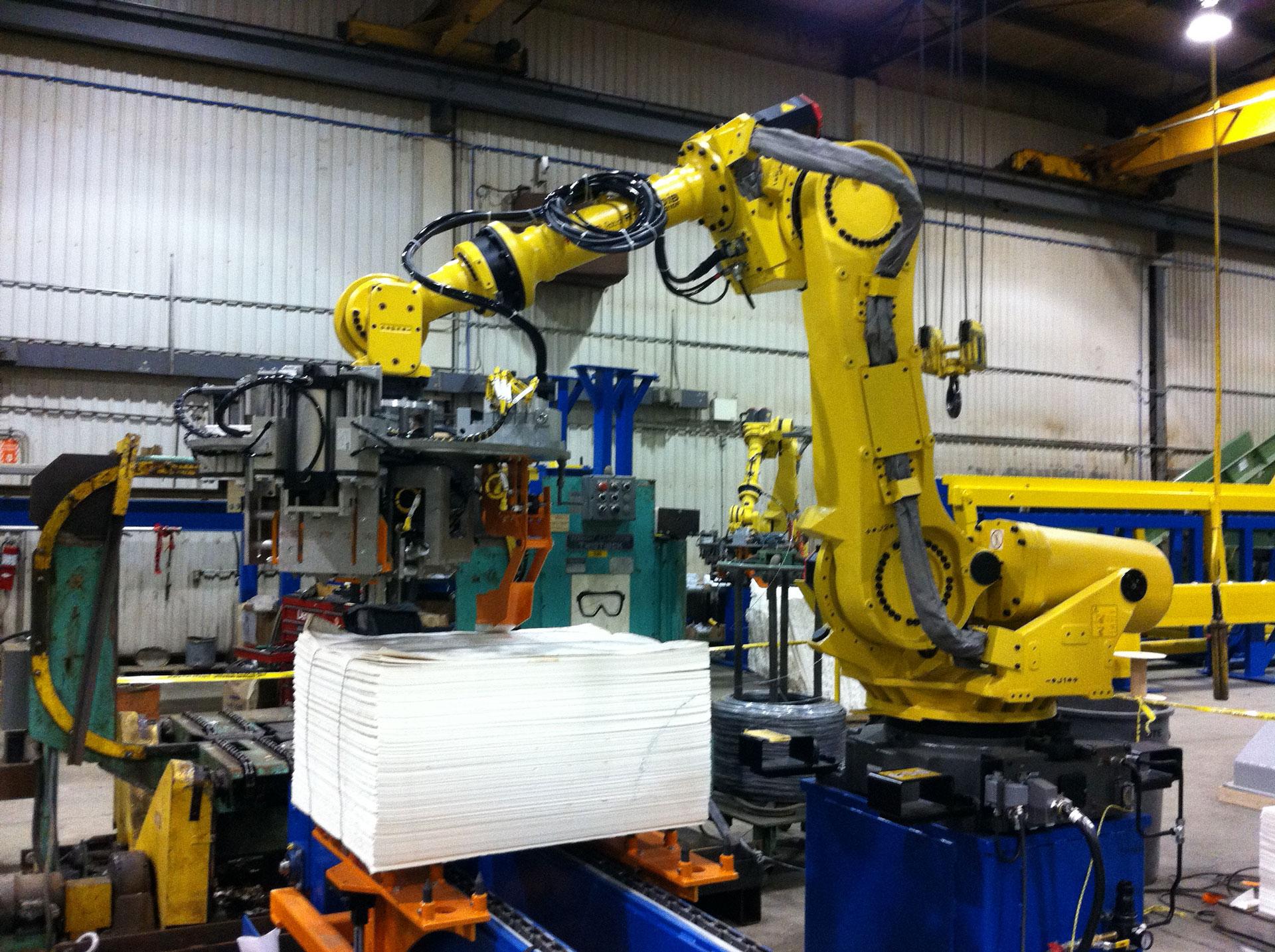 Paper---Pulper-Feed-Systems---Dewiring---Robotic-dewire-1