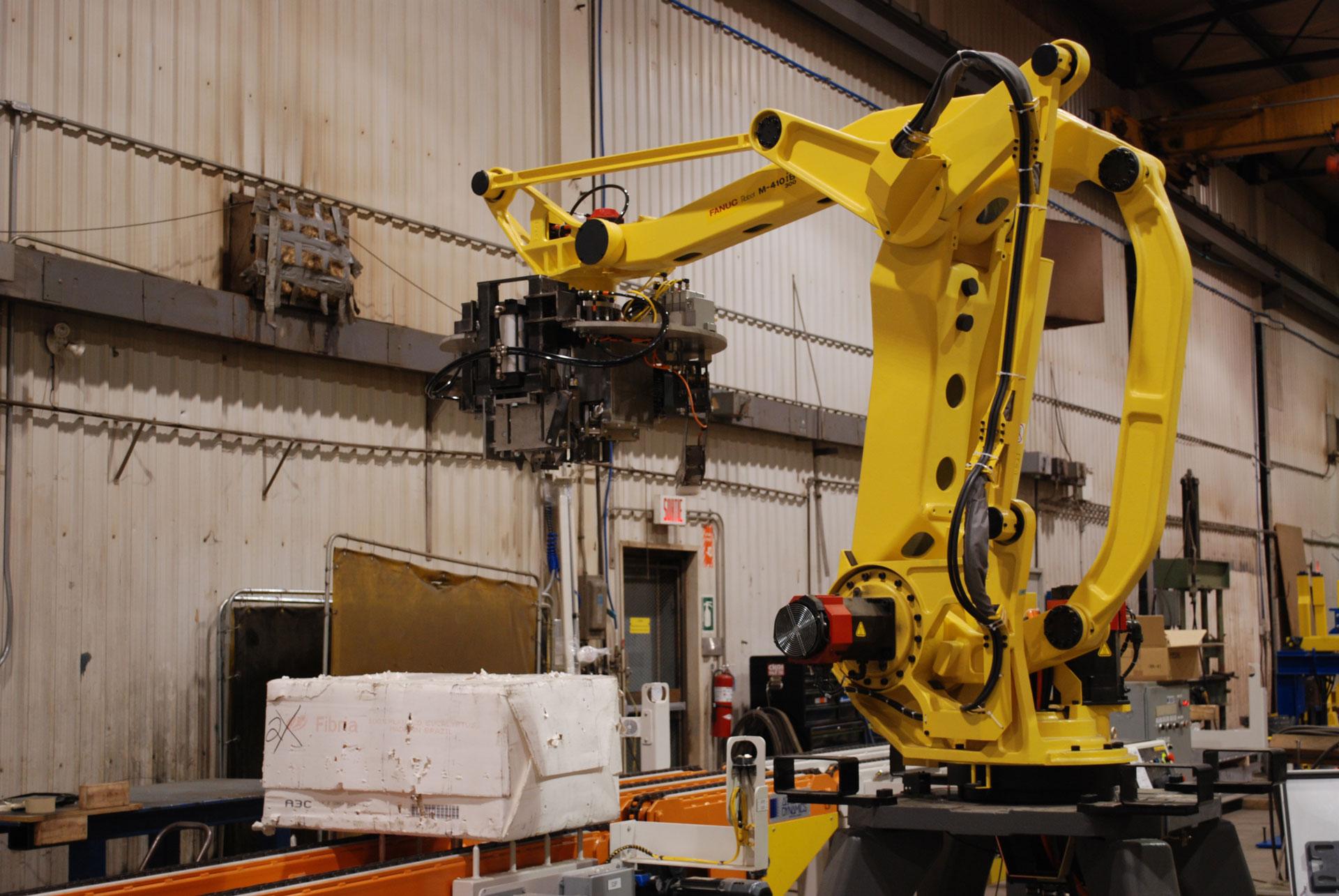 Paper---Pulper-Feed-Systems---Dewiring---Robotic-dewire-2