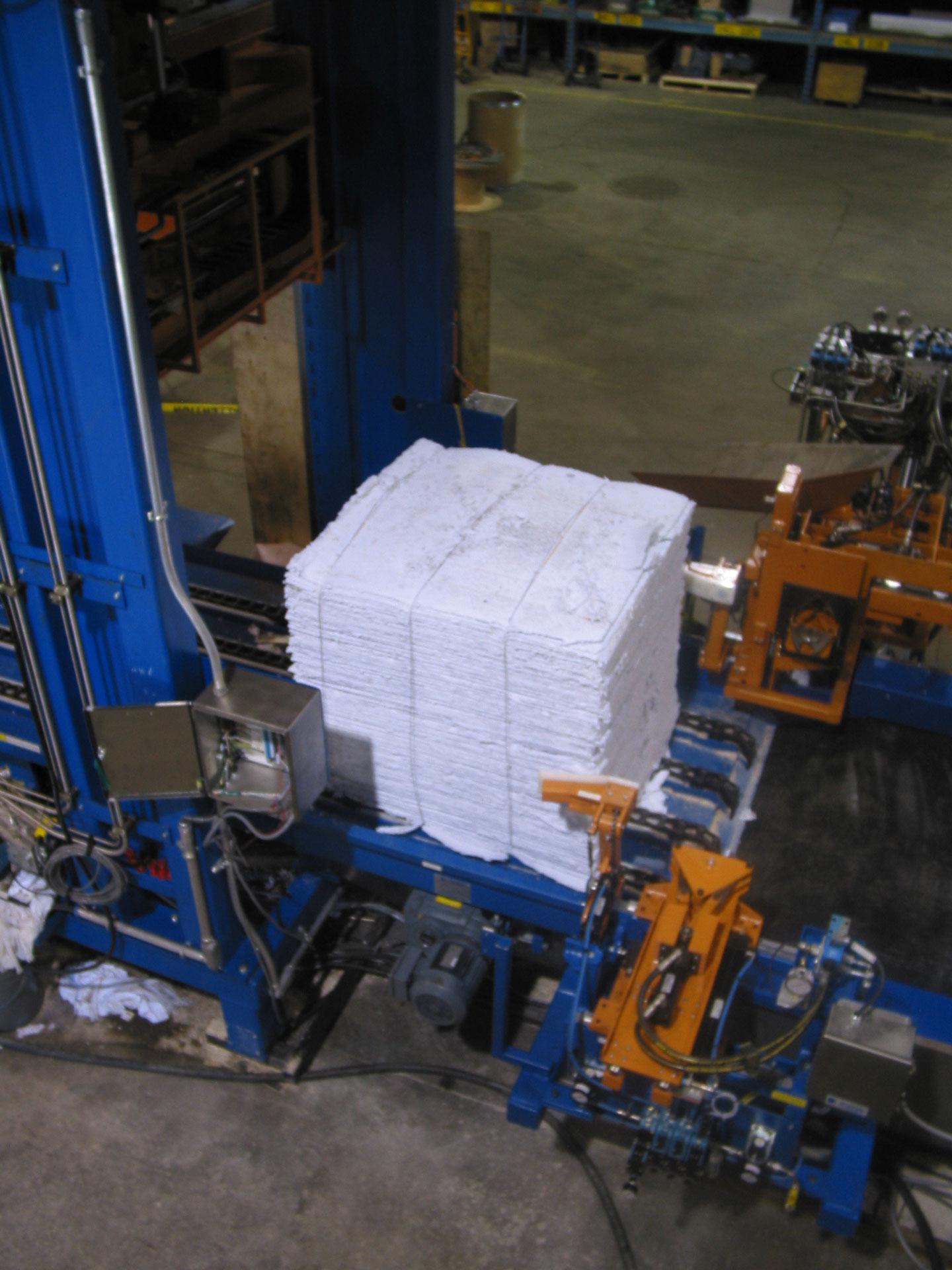 Paper---Pulper-Feed-Systems---Dewiring---pulp-_-wetlap-bale-dewire-1
