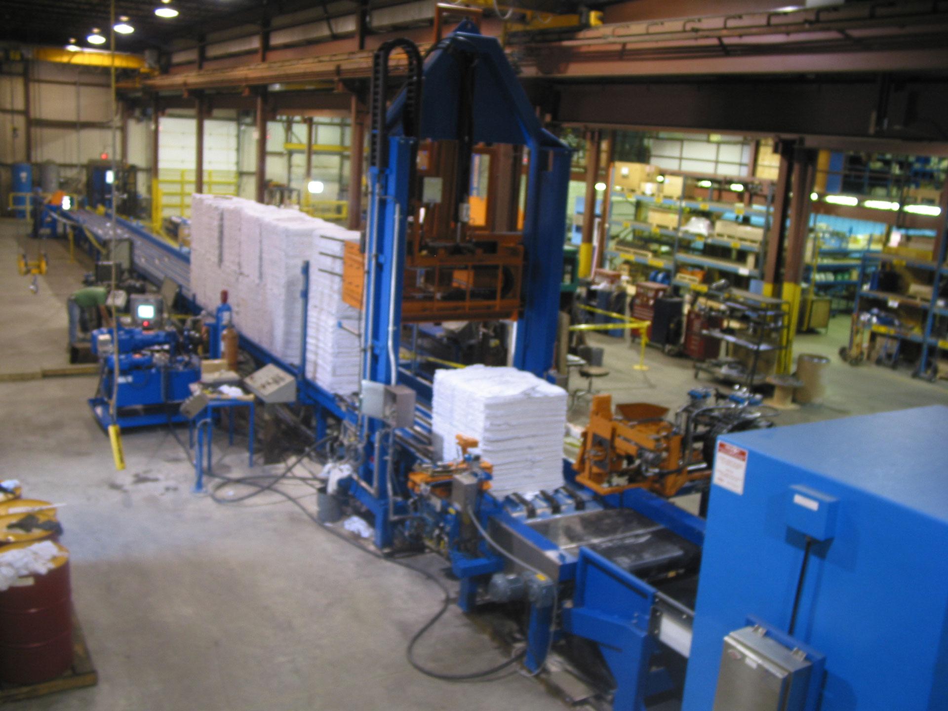 Paper---Pulper-Feed-Systems---Dewiring---pulp-_-wetlap-bale-dewire-2