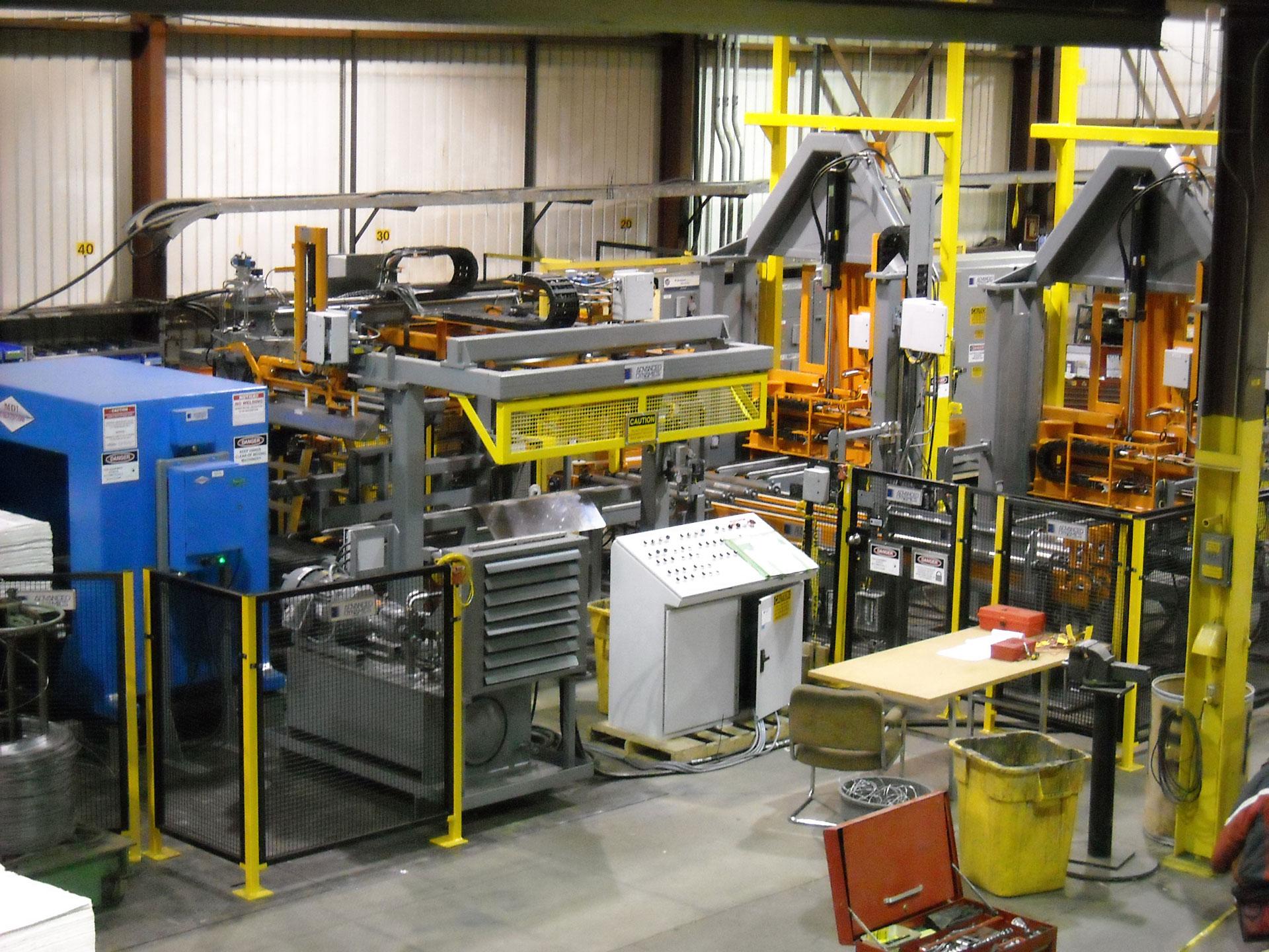 Paper---Pulper-Feed-Systems---Dewiring---wetlap-dewire-1
