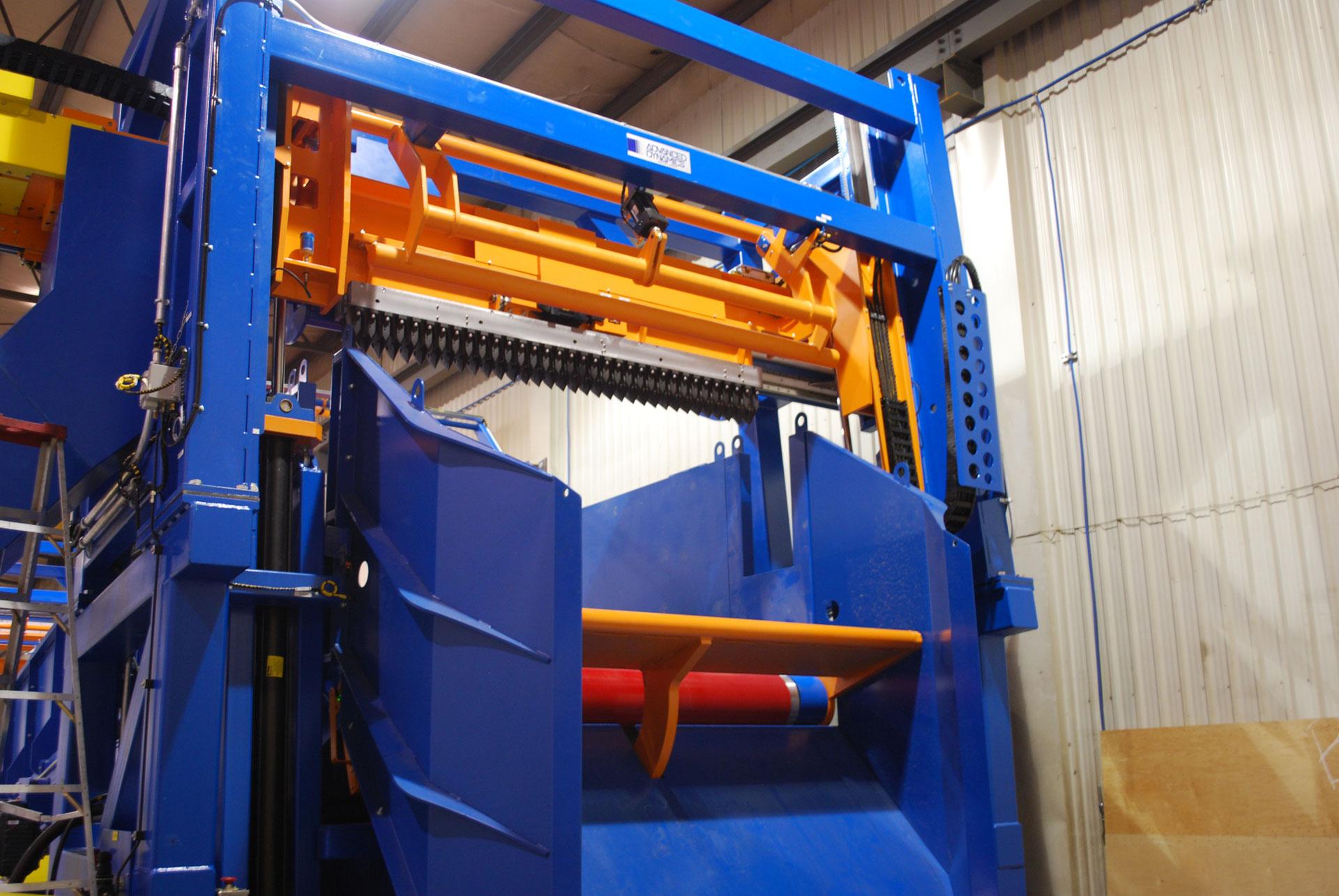 paper---pulper-feed---recycle-bale-dewire---recyle-bale-dewire-unit-(4)