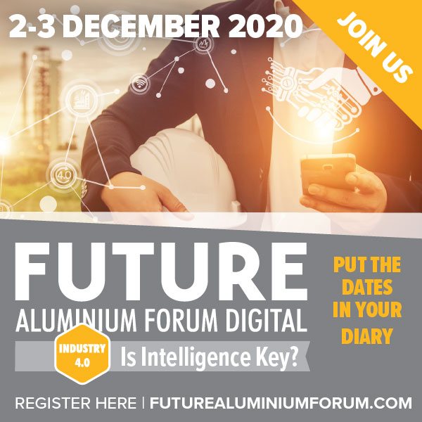https://futurealuminiumforum.com/registration