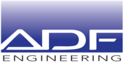 ADF Engineering