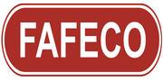 Fafeco Engineers Pvt. Ltd.