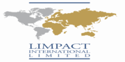 Limpact International