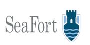Financial partners (SeaFort)