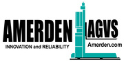 Amerden AGVs